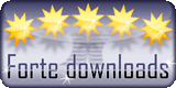WinMount on Forte downloads