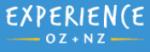 Experience OZ
