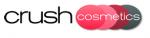 Crush Cosmetics