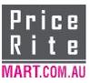 Price Rite Mart
