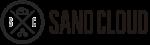 Sand Cloud Towels