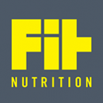 go to Fit Nutrition