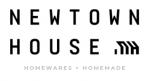 newtownhouse.co.nz