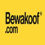 Bewakoof
