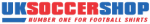 UK Soccer Shop
