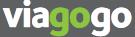 Viagogo UK