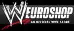 WWE EuroShop