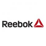 Reebok UK
