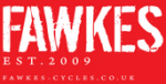 go to Fawkes Cycles