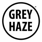 Greyhaze