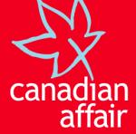 Canadian Affair UK
