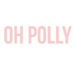Oh Polly