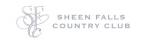 Sheen Falls Country Club
