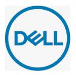 Dell UK