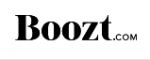 go to Boozt