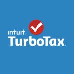 TurboTax CA