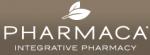 Pharmaca