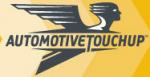 Automotive Touchup