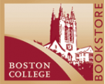 Boston College Bookstore