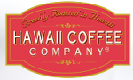 go to Hawaii Coffee Company