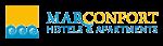 MarConfort Hotels