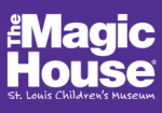 The Magic House
