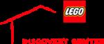 LEGOLAND Discovery Center Kansas