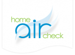 go to Home Air Check