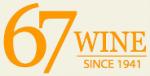 67 Wine