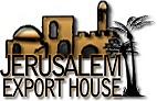 The Jerusalem Export House