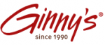 go to Ginny's