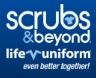Scrubs and Beyond
