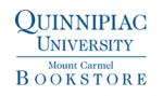 go to Quinnipiac University Bookstore