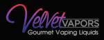 Velvet Vapors