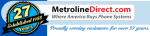 MetrolineDirect
