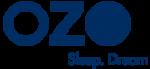 OZO Hotels