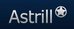 Astrill