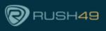 Rush49