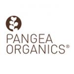 Pangea Organics