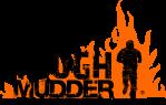 Tough Mudder