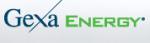 Gexa Energy