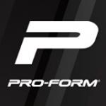 ProForm US