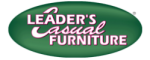 Leaders Casual Furniture