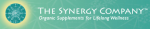 The Synergy Company