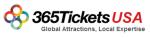 365 Tickets