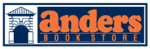Anders Bookstore