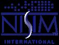 NISIM INTERNATIONAL
