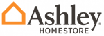 go to Ashley Furniture