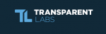 go to Transparent Labs