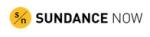 SundanceNow